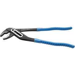 Water Pump Pliers  Box-Joint Type  400 mm