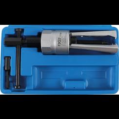 Miniature Puller, 3-arm  19 - 45 mm
