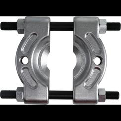 Ball bearing Separator  5 - 63 mm