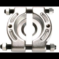 Ball Bearing Separator  12 - 62 mm