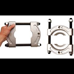 Ball Bearing Separator  29 - 168 mm