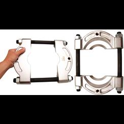Ball Bearing Separator  39 - 225 mm