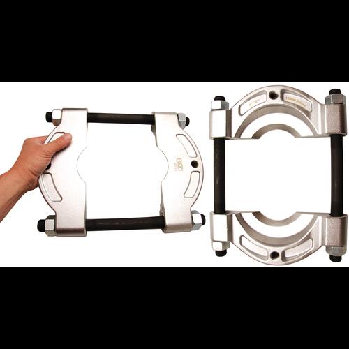BGS  Technic Ball Bearing Separator  39 - 225 mm