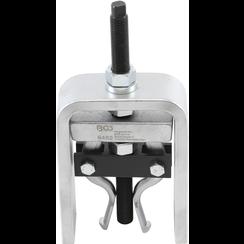 Inner Bearing Puller  for Ø 15 - 31 mm