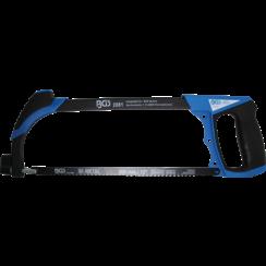 Aluminium Hacksaw Frame  incl. HSS saw Blade  300 mm