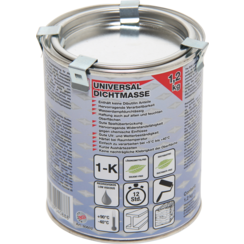 Universal Sealant  Can 1.2 kg