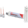 BGS  Technic 2-Component Special Glue  Cartridge  10 g
