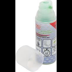 Surface Sealing  Medium Strength  50 g Pump Dispenser