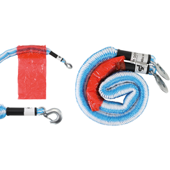 Tow Rope  max. 2000 kg  1.5 - 4 m