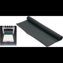 Anti-Slip Mat  1220 x 610 mm