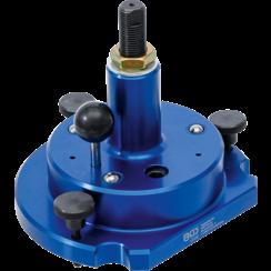 Crankshaft Seal Ring Mounting Tool  for VW