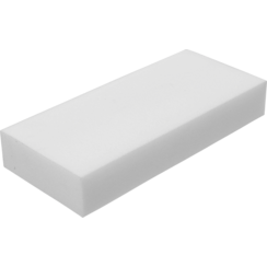 Protection Block  for Auto Lifts  340 x 150 x 55 mm