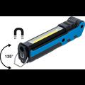 BGS  Technic Accu kniklamp  COB LED  5 W