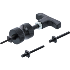 Rocker Arm Pin Extractor Set  for Ducati