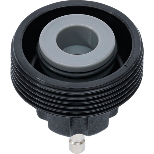 BGS  Technic Adaptor No. 23 for BGS 8027, 8098  for VAG