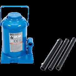 Hydraulic Bottle Jack  32 t