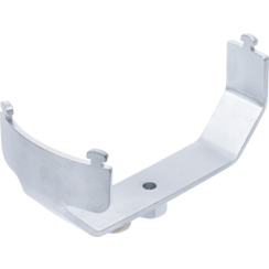 Fuel Sensor Wrench  for Opel, Mercedes-Benz, BMW, Volvo