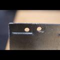 BGS  Technic Air Edge Setter / Hole Punch Pliers