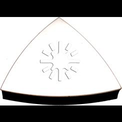 Abrasive Pad Holder for BGS 8580