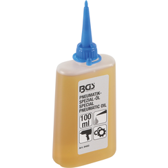 Pneumatic Special Oil  100 ml