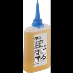 Pneumatiek speciale olie  100 ml