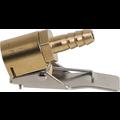 """BGS  Technic Bandenvulnippel  6,3 mm (1/4"""")"""