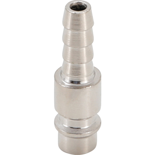 BGS  Technic Air Nipple with 8 mm Hose Connection