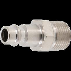 """Air Nipple  AG 10 mm (3/8"""")"""