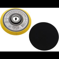 Steunschijf voor BGS 3290 / 8688  Ø 150 mm