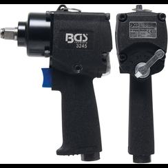 """Lucht slagmoersleutel  12,5 mm (1/2"""")  678 Nm"""