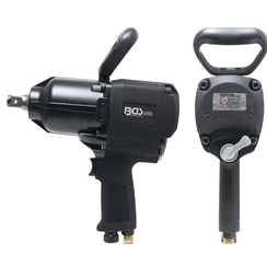 """Air Impact Wrench  20 mm (3/4"""")  1600 Nm"""