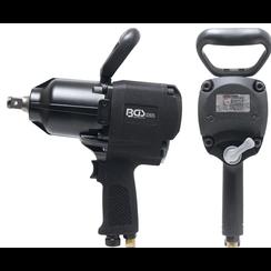 """Lucht slagmoersleutel  20 mm (3/4"""")  1600 Nm"""