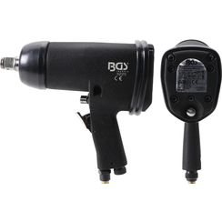 """Air Impact Wrench  20 mm (3/4"""")  700 Nm"""