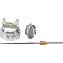 Replacement Nozzle  Ø 1.2 mm  for BGS 3317