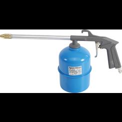 Air Spray Gun  1000 cm³