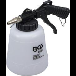 Pneumatic Soda Spray Gun  1 l