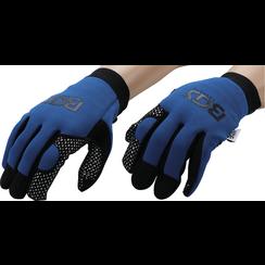 Werkhandschoenen  maat 10 (XL)