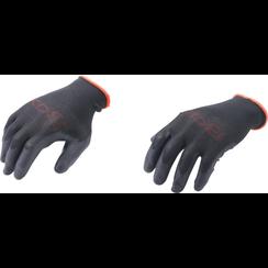 Mechanic's Gloves  Size 7 (S)
