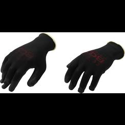 Mechanic's Gloves  Size 8 (M)
