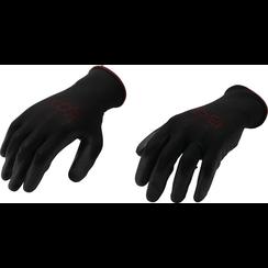 Mechanic's Gloves  Size 9 (L)