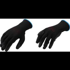 Mechanic's Gloves  Size 10 (XL)