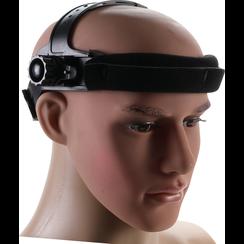 Reserve hoofdband voor BGS 3516