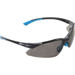 Safety Glasses  grey tinted