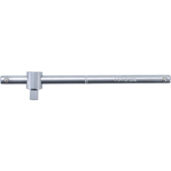 "Schuifgreep  12,5 mm (1/2"")"