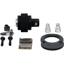 Repair Kit for Ratchet Head  for BGS 227