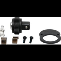Repair Kit for Ratchet Head  for BGS 2304
