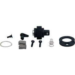 Repair Kit for Ratchet Head  for BGS 315, 318, 25103, 25105