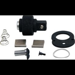 Repair Kit for Ratchet Head  for BGS 303, 316, 319, 25106