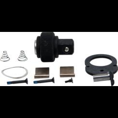 Repair Kit for Ratchet Head  for BGSs 317, 320, 324, 25104, 25107