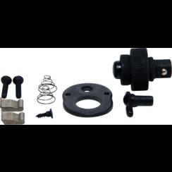 Repair Kit for Ratchet Head  for BGS 302